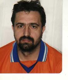 Boris Rešetar, NK Ivančica Ivanec