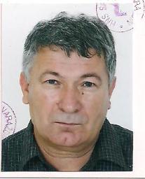 Damir Friščić. NK Ivančica Ivanec