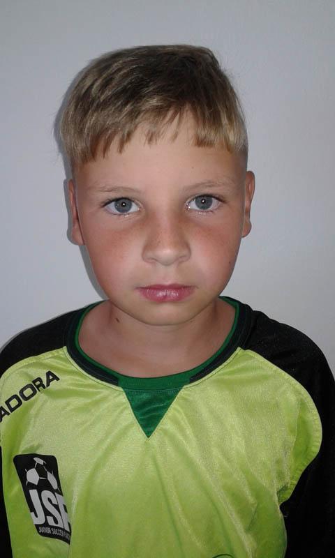 David Varga, NK Ivančica Ivanec