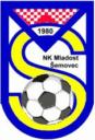 Mladost Šemovec