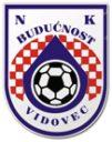 NK Budućnost Vidovec