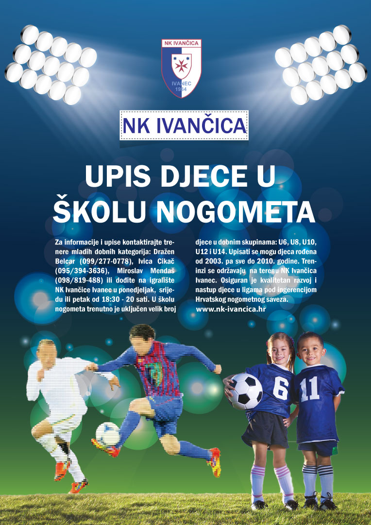 NK-Ivancica-skola-nogometa-2017.jpg