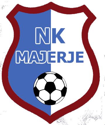 NK Majerje logo