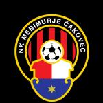 NK Međimurje - logo