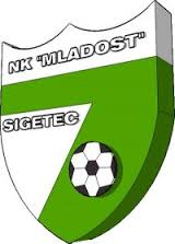 NK-Mladost-Sigetec.jpg