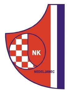 NK Nedeljanec logo