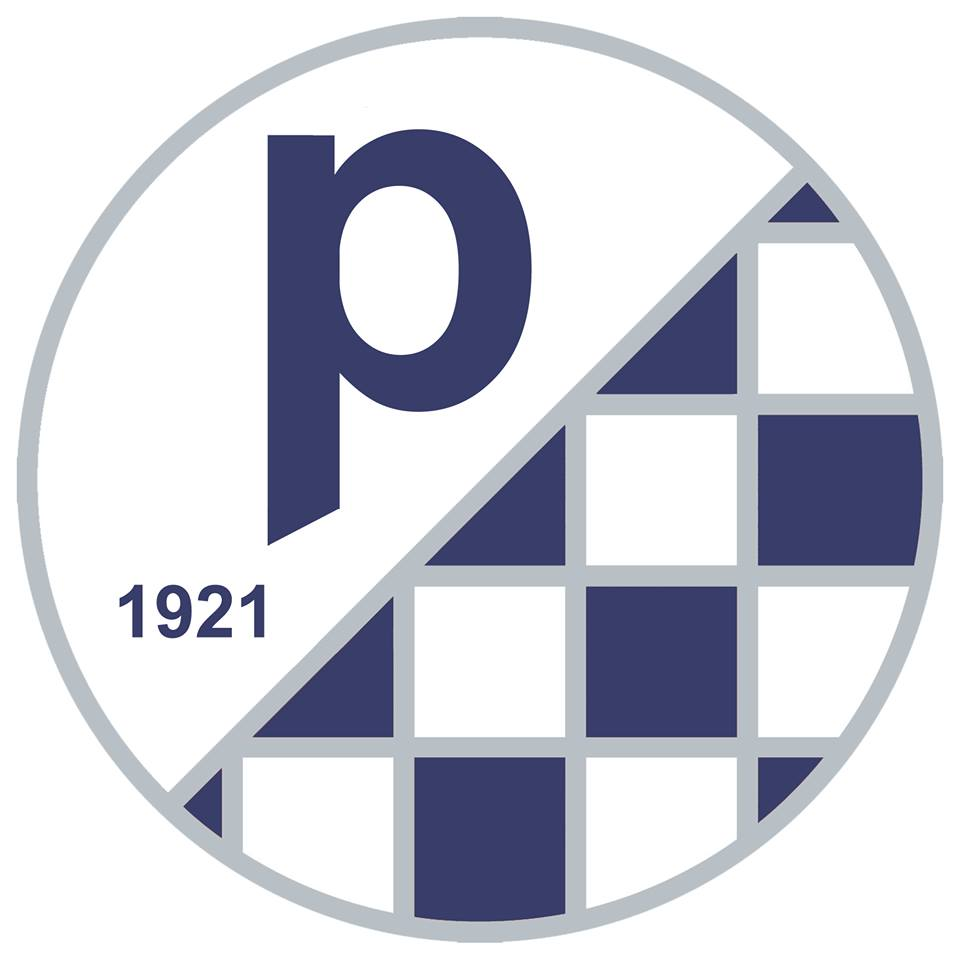 NK Pitomača logo