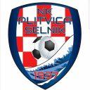 NK Plitvica Selnik logo