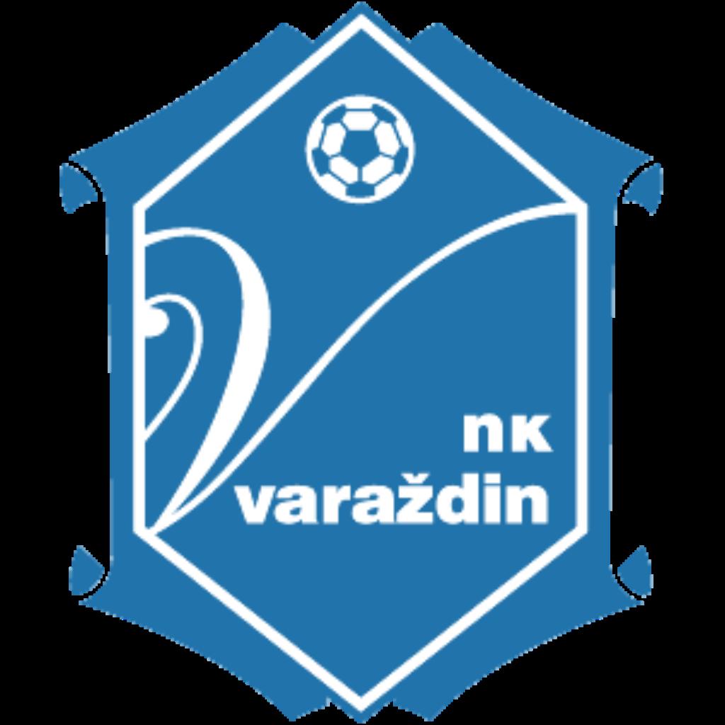 NK Varaždin logo