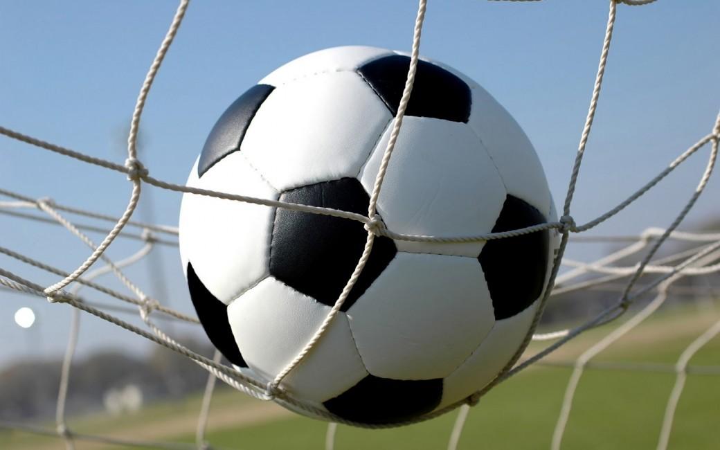 Soccer-15-1040x650