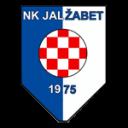 NK Jalžabet