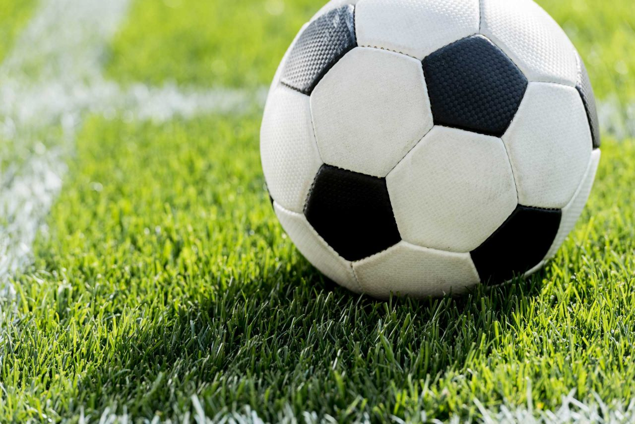 utakmica-nk-ivancica-1280x854.jpg
