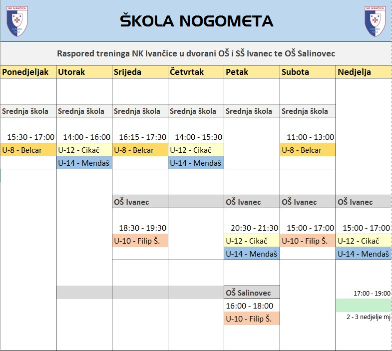 raspored-treninga-u-školi-nogometa.jpg
