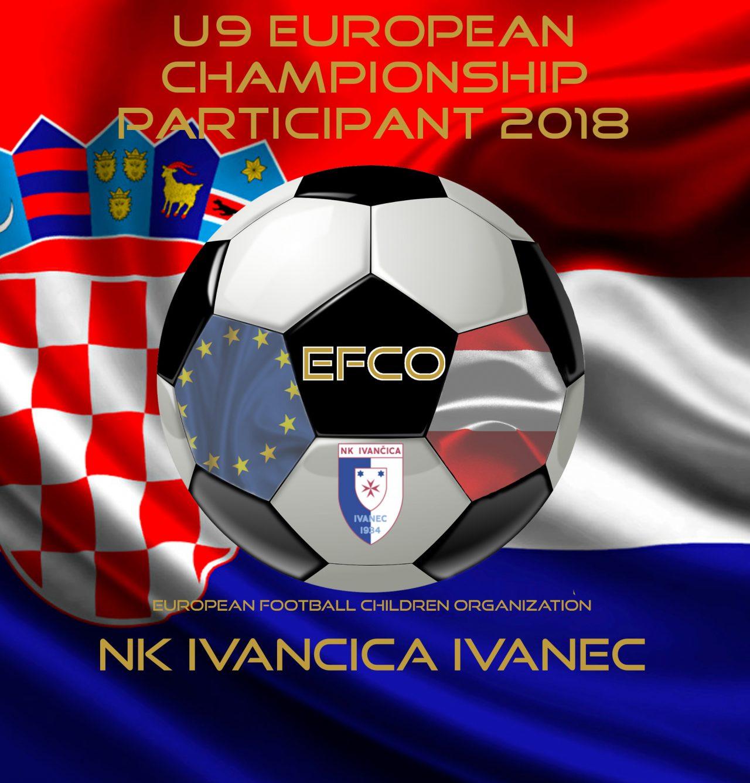 Ivancica Ivanec
