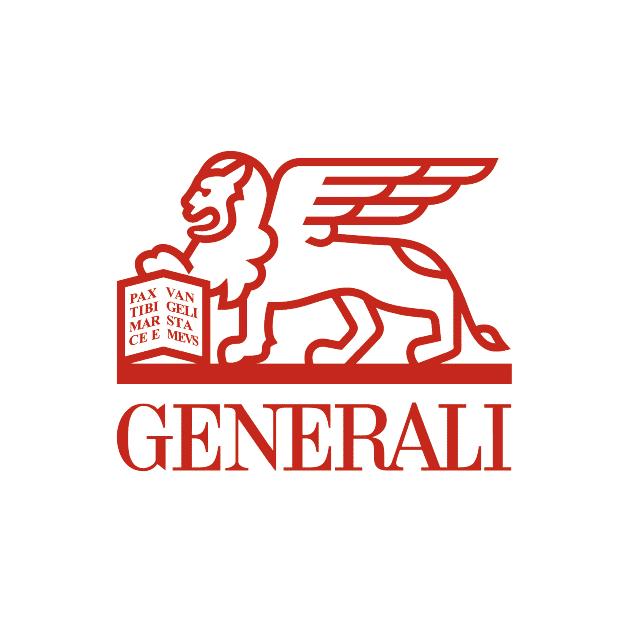 Generali - sponzor NK Ivančice