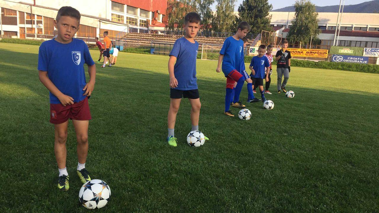 djeca-u-školi-nogometa-NK-Ivančica-2-1280x720.jpg