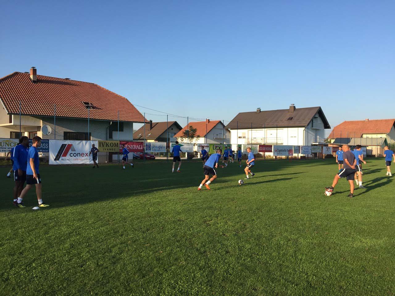 NK-Osijek-na-treningu-u-Ivancu-5-1280x960.jpg