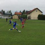 Ivančica - Mladost Margečan (5)