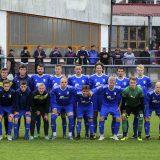 NK Ivančica - Seniori 2019