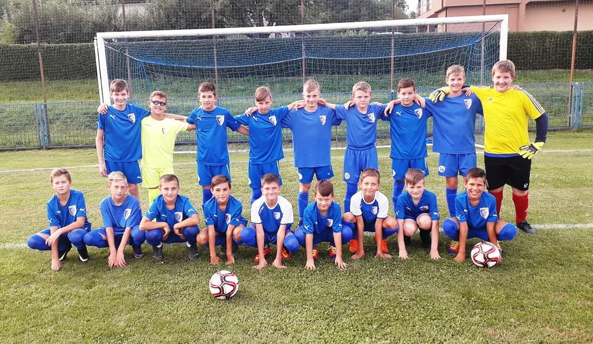 nogomet-dubrava-zabočka-ivančica-u-13-160_n.jpg