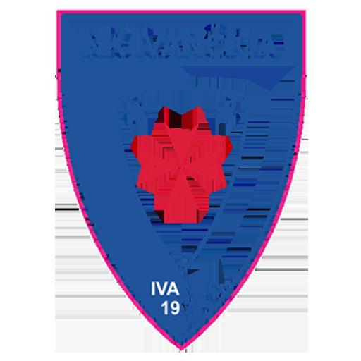 Logo-Ivančica-512-favicon