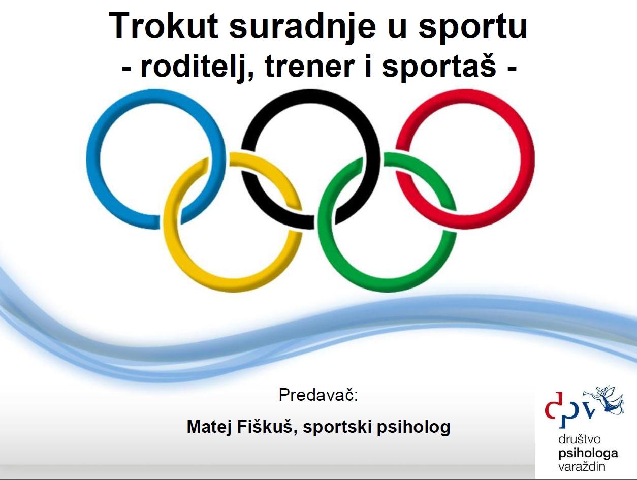 trokut-suradnje-u-sportu.jpg