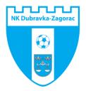 Dubravka-Zagorac