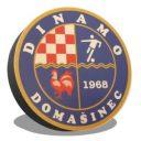 Dinamo (D)