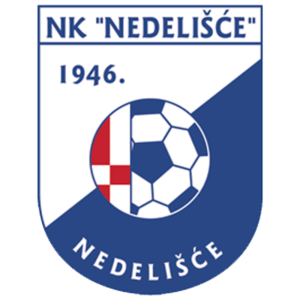 nk-nedelisce-300x300-1.png