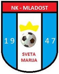 Mladost (SM)