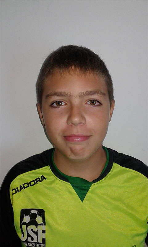 Antonio-Grabrovec.jpg