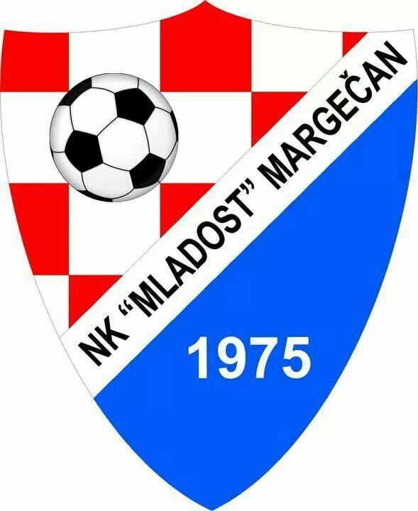NK Mladost Margečan