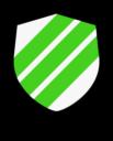 NK Hraščica logo