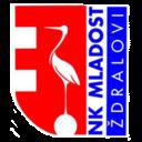 NK Mladost Ždralovi logo