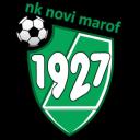 NK Novi Marof logo