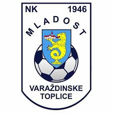 Varaždinske-toplice-logo.jpg