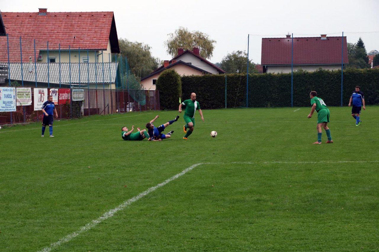 Veterani NK Ivančica - Lepoglava (17)