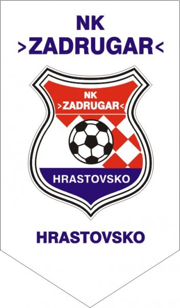 Zadrugar Hrastovsko logo