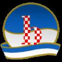 NK Bednja logo