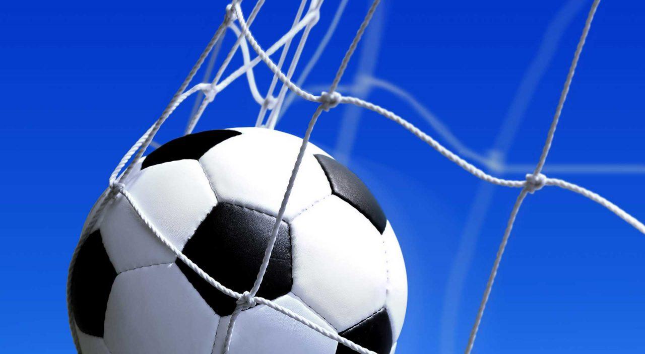 Lopta u golu - NK Ivančica Ivanec pobjeđuje