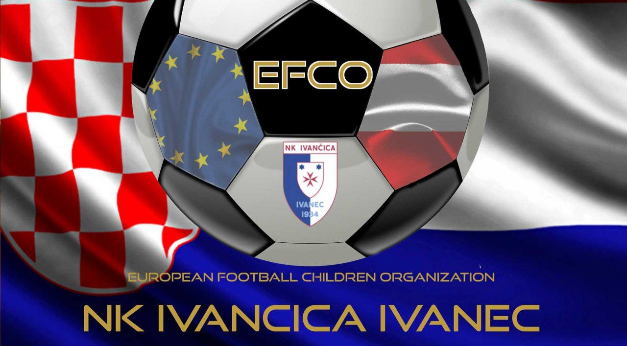 Ivancica Ivanec - U9 Championship 2018