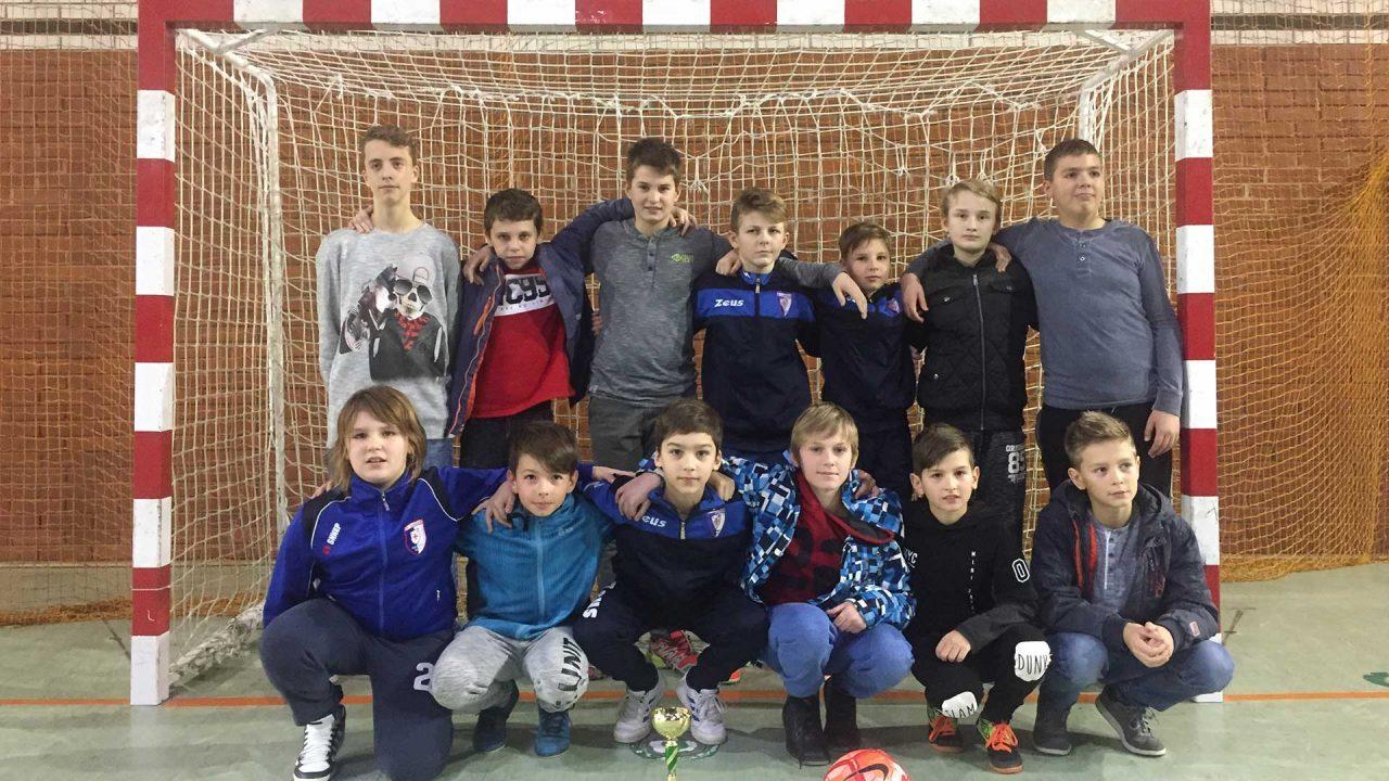 NK-Ivančica-Ivanec-U12--na-turiru-Marofčanec-2018