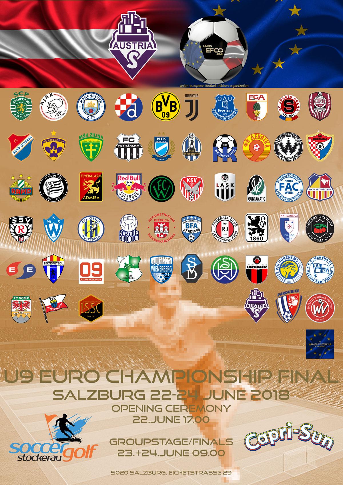 EU-Championshio-U9.jpg