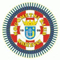NK Radnik Križevci