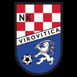 Virovitica