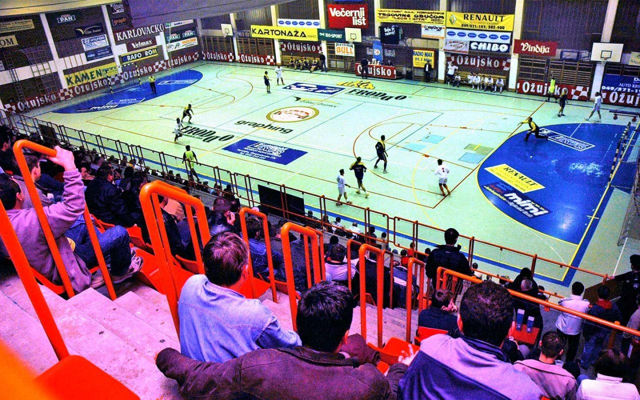 Sportska-dvorana-Ivanec-1280x800.jpg