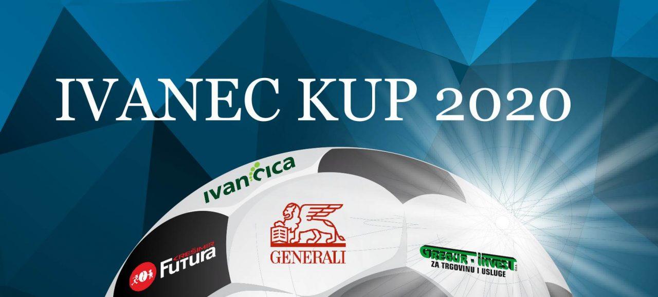 Ivanec-KUP-2020-slider2-1280x579.jpg