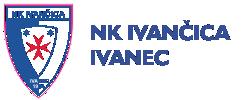 NK Ivančica Ivanec
