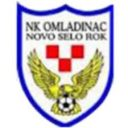 Omladinac (NSR)