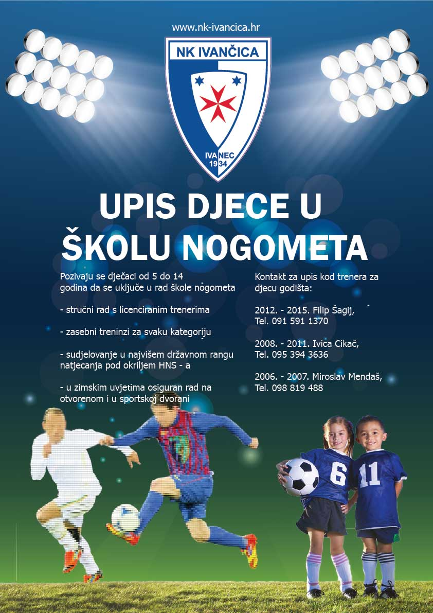 A4-Plakat-za-školu-nogometa-2020-web.jpg